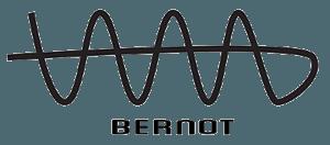 bernol-logo-manjsi-napis