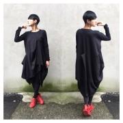 lara-crna-obleka-1